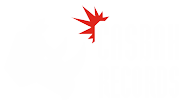 lien_casbah_records